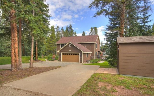 135 Royal Placer Trail - photo 29