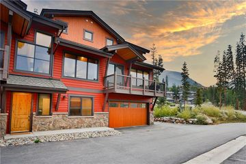 395 Lodgepole Circle #3 SILVERTHORNE, CO