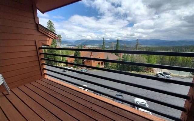 Timber Ridge Condo 91422 - photo 10