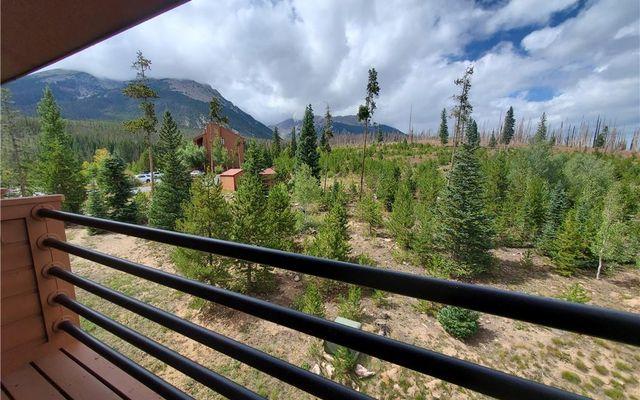 Timber Ridge Condo 91422 - photo 13