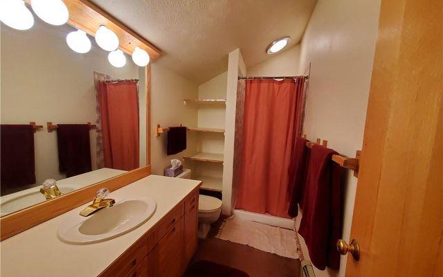 Timber Ridge Condo 91422 - photo 17