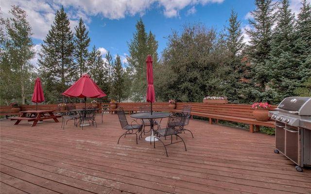 Timber Ridge Condo 91422 - photo 21