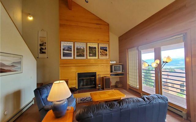 Timber Ridge Condo 91422 - photo 3