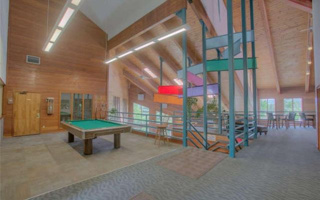 Timber Ridge Condo 91422 - photo 32