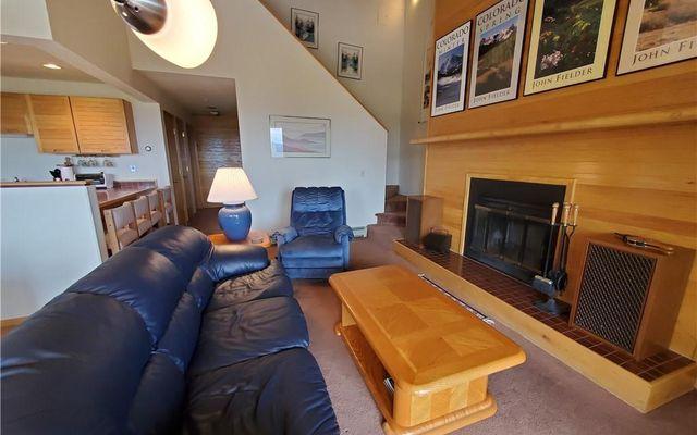 Timber Ridge Condo 91422 - photo 4