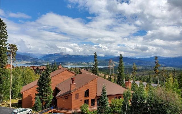 Timber Ridge Condo 91422 - photo 7