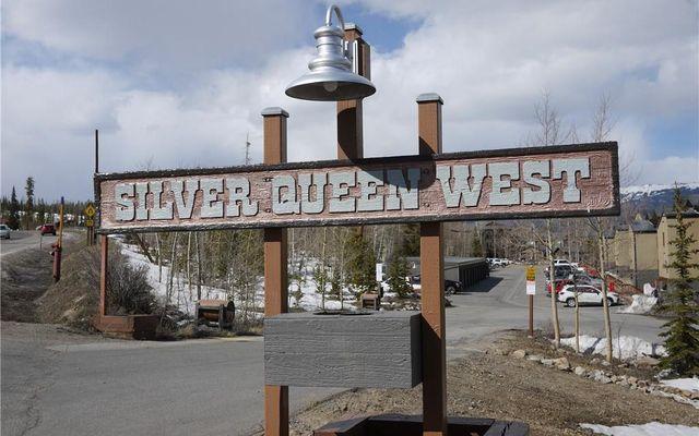 Silver Queen West Condo 7215 - photo 12