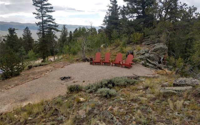 Tbd Middle Fork - photo 28