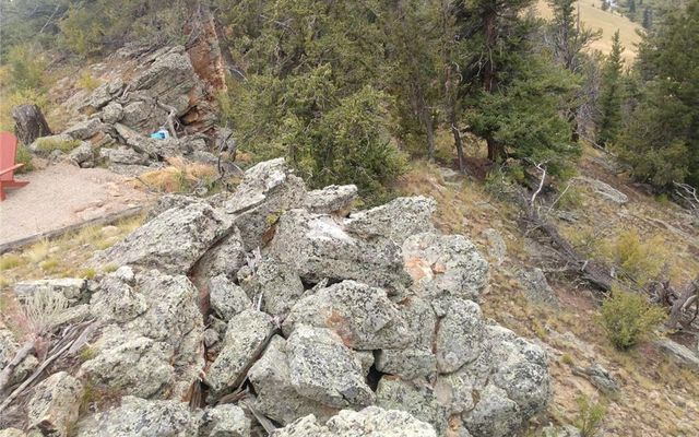 Tbd Middle Fork - photo 7