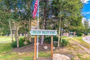 1213 Straight Creek Drive #201 DILLON, CO