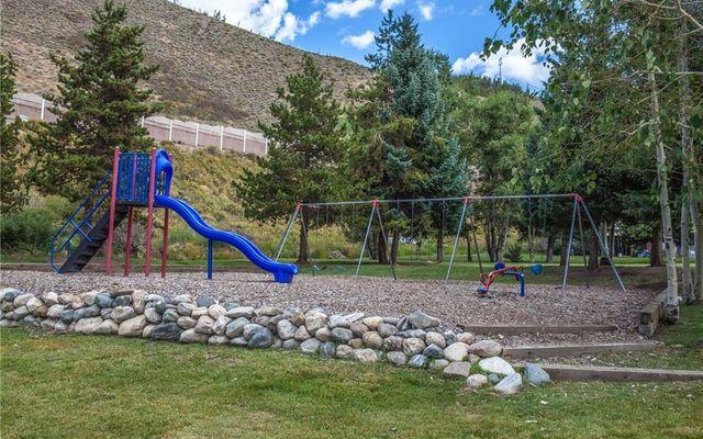 Dillon Valley East Condo 201 - photo 25