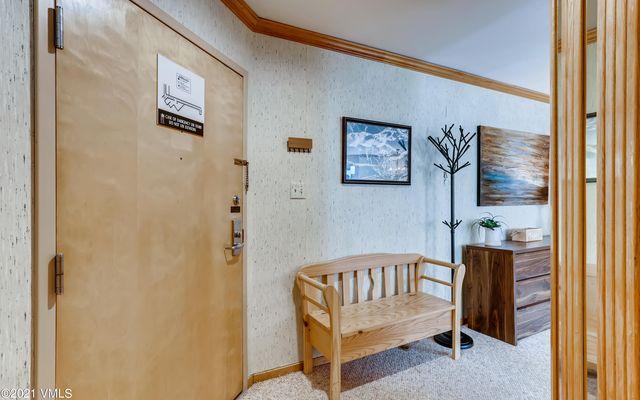 Vail Spa Condominiums 318 - photo 20