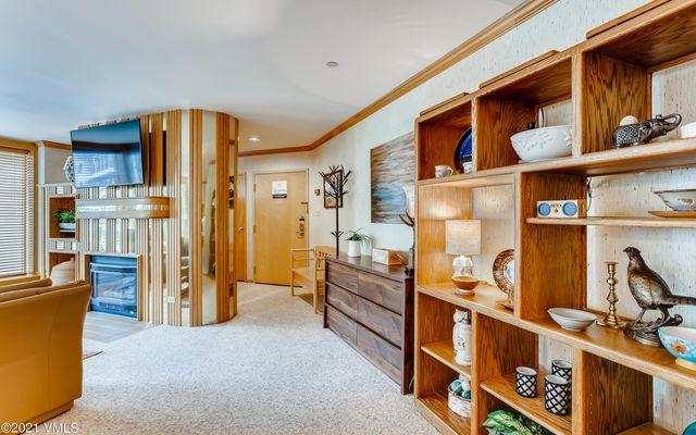 Vail Spa Condominiums 318 - photo 9