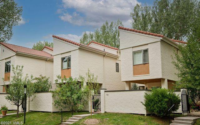 The Villas At Singletree Condo C-3 - photo 6