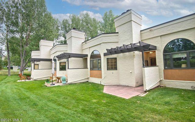The Villas At Singletree Condo C-3 - photo 9