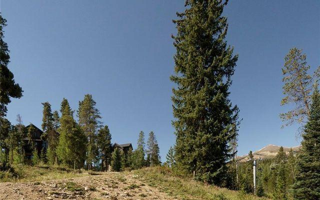 Saddlewood Condo 24 - photo 27