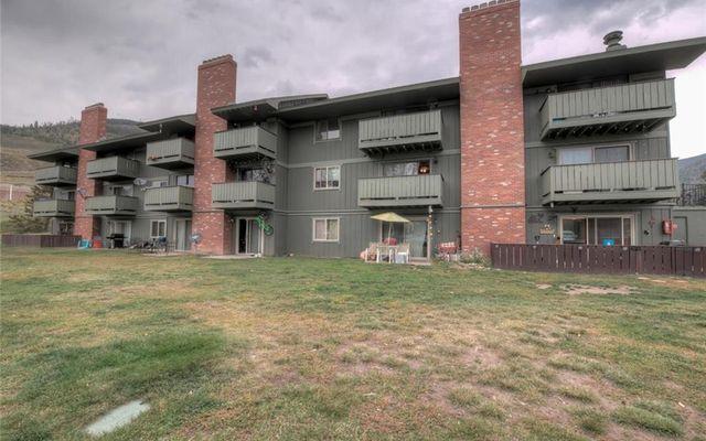 Dillon Valley East Condo 202 - photo 1