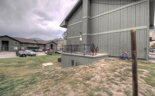 Dillon Valley East Condo 202 - photo 18
