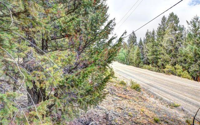 0 Redhill Road - photo 3