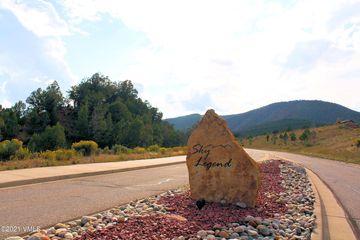 1520 Legend Drive Gypsum, CO