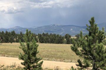 509 Signal Ridge Road COMO, CO
