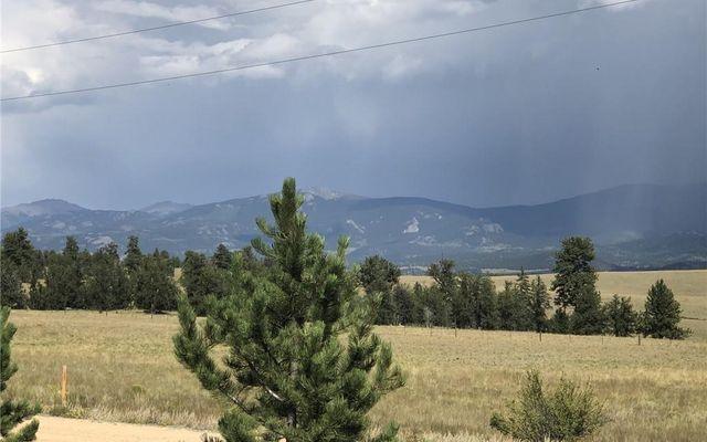 509 Signal Ridge Road - photo 18