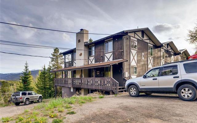 Tyrollean Terrace Condo 5a/6a - photo 26