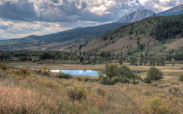 752 Pioneer Creek Road - photo 2