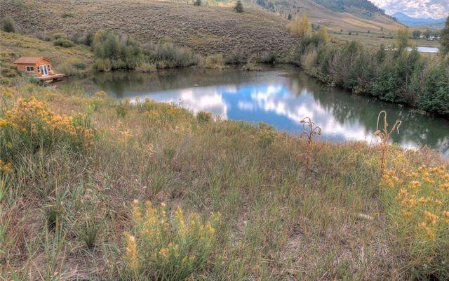 752 Pioneer Creek Road - photo 27
