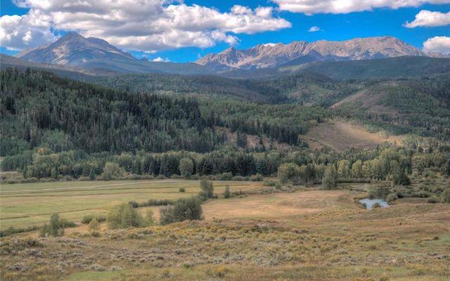 752 Pioneer Creek Road - photo 30