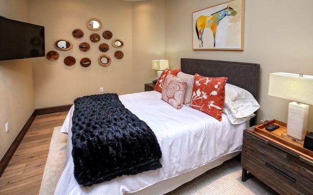 Westin Riverfront Resort And Spa 510 - photo 10