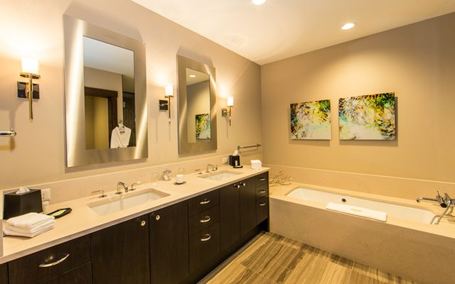 Westin Riverfront Resort And Spa 510 - photo 11