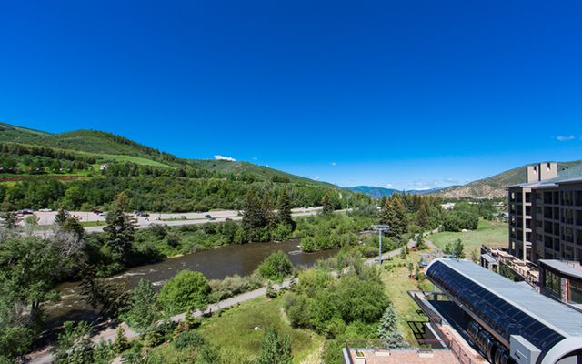 Westin Riverfront Resort And Spa 510 - photo 15