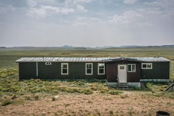 27220 State Hwy 9 HARTSEL, CO