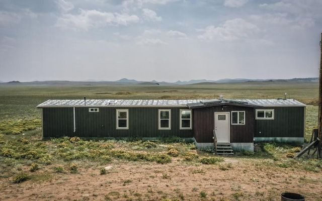 27220 State Hwy 9 HARTSEL, CO 80449