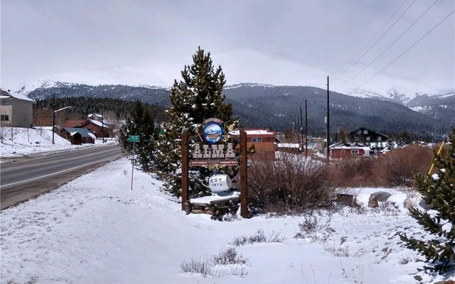 Tbd Spruce - photo 4