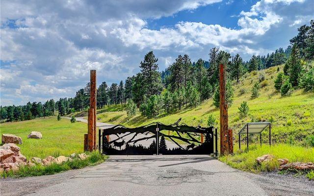 14515 Reserve Road - photo 1