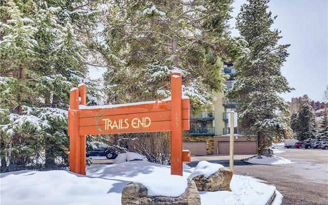Trails End Condo 117 - photo 24