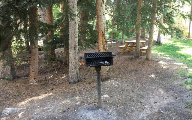 Wildwood Lodge Condo 201 - photo 10