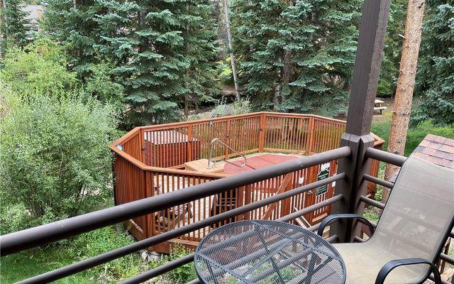 Wildwood Lodge Condo 201 - photo 11