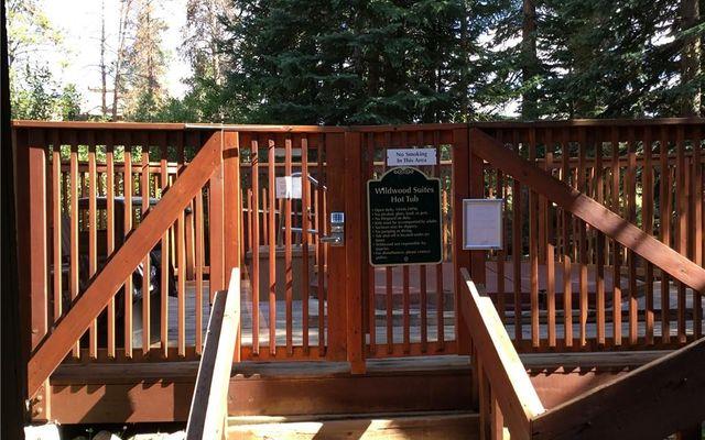 Wildwood Lodge Condo 201 - photo 12