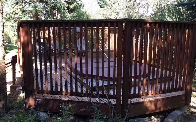 Wildwood Lodge Condo 201 - photo 13