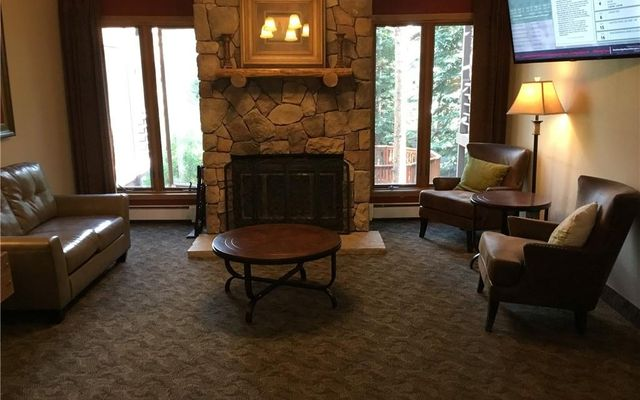 Wildwood Lodge Condo 201 - photo 14