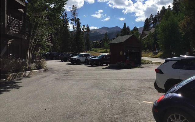Wildwood Lodge Condo 201 - photo 15
