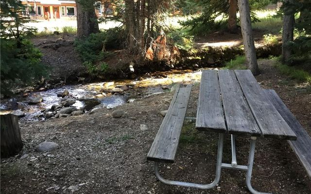 Wildwood Lodge Condo 201 - photo 9