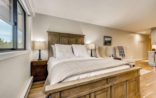 Cedar Lodge Condo 216 - photo 13