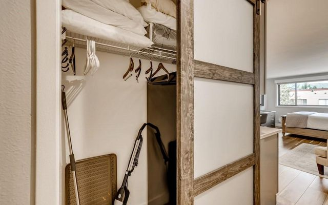 Cedar Lodge Condo 216 - photo 19