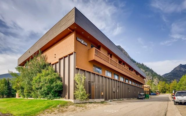 Cedar Lodge Condo 216 - photo 20