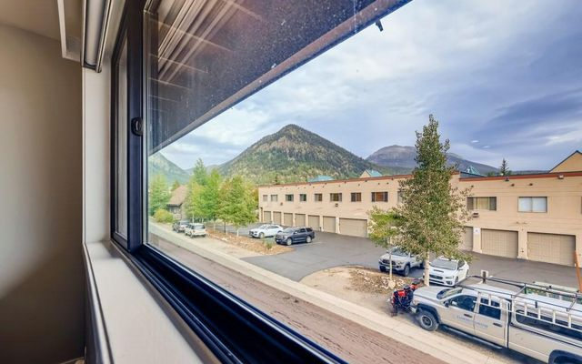 Cedar Lodge Condo 216 - photo 21