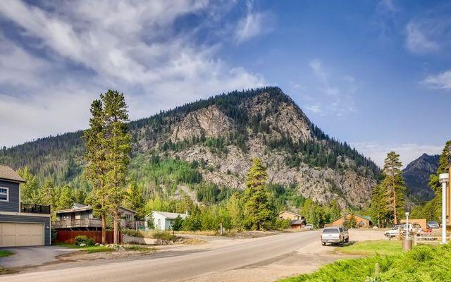 Cedar Lodge Condo 216 - photo 23